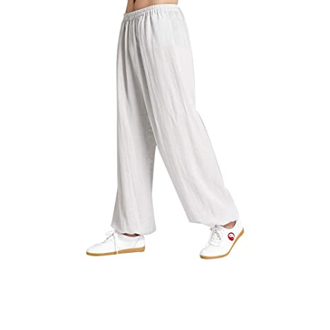 ZZUU Mujer Pantalones De Yoga Pantalones Deportivos Algodón ...