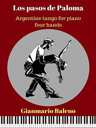 los-pasos-de-paloma-argentine-tango-for-piano-four-hands-sheet-music