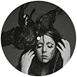 Alejandro - Album Version / Bimbo Jones Remix (Picture Disc)
