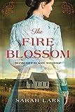 The Fire Blossom (The Fire Blossom Saga)