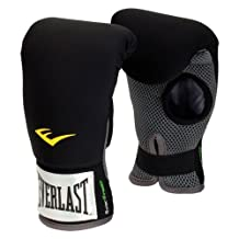 Everlast Neoprene Heavy Bag Gloves ( 4303 )
