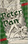 Peter Pan: Illustrated Curated Classics