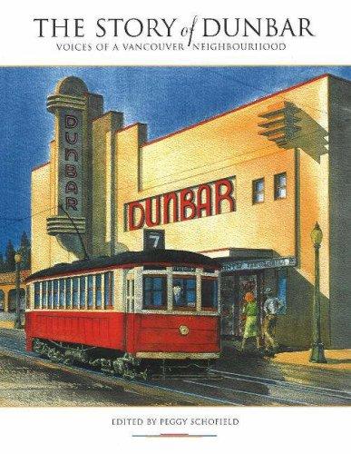 Download Story of Dunbar, The pdf epub