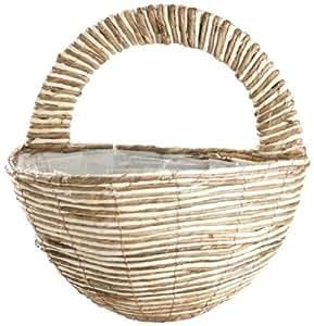 Ellen Videx 23057 cesta colgante diámetro 40 cm