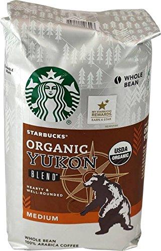 starbucks-organic-yukon-blend-coffee-2-lb