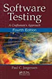 Software Testing 4th Edition