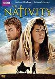 Nativity, The