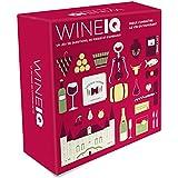 Helvetiq - 99813.0 - Wine Iq