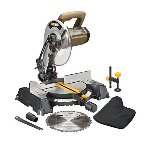 Buy compound miter saw with stand