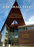 One Small Step, W. A. Gustafson and L. T. Cargnino, 155753599X