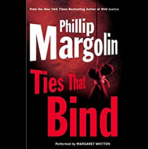 Ties That Bind Audiobook