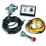 B&M 70244 Torque Converter Lockup Kit
