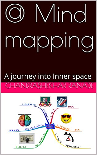 Mind mapping a journey into inner space dr chandrashekhar ranade read this title for free and explore over 1 million titles thousands of audiobooks and current magazines with kindle unlimited fandeluxe Image collections