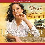 Word Gets Around | Lisa Wingate