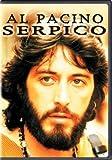 Serpico / [DVD] [Import]