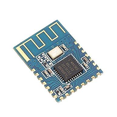 JDY-23 Bluetooth 5.0 module BLE5.0 Bluetooth Transparent Transmission DigitaGZU