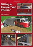 Image of Fitting a Camper Van Interior
