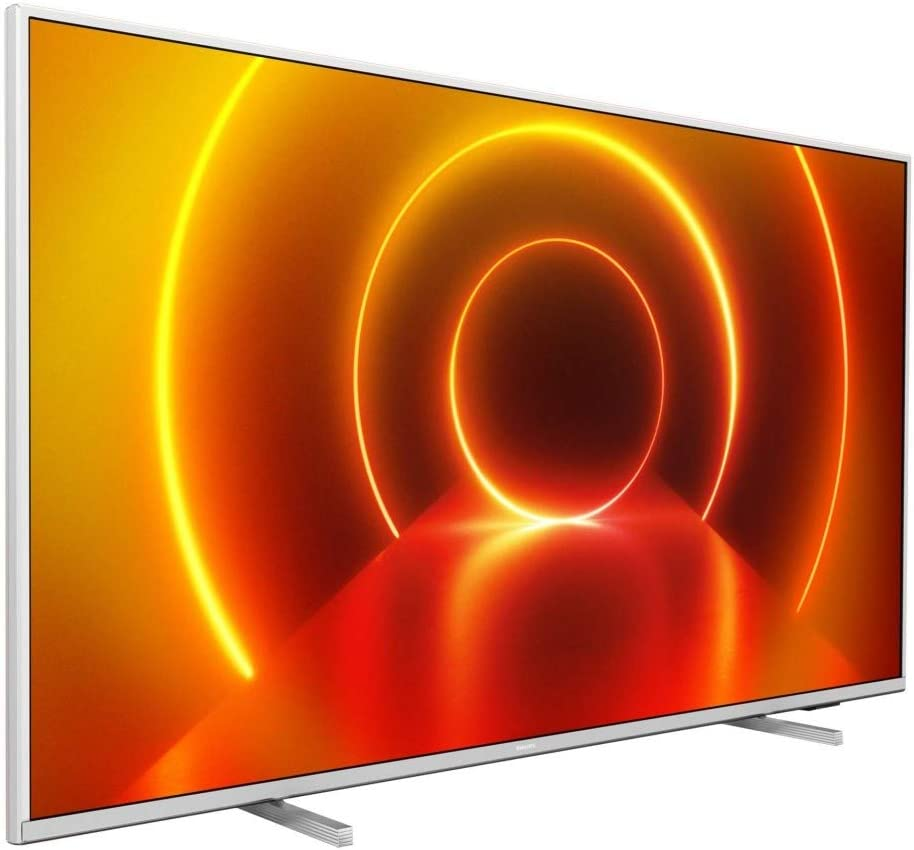 Philips 58PUS7855/12 Televisor 147,3 cm (58