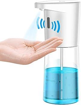 Actitop Automatic Soap Dispenser