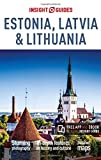 Insight Guides: Estonia, Latvia and Lithuania