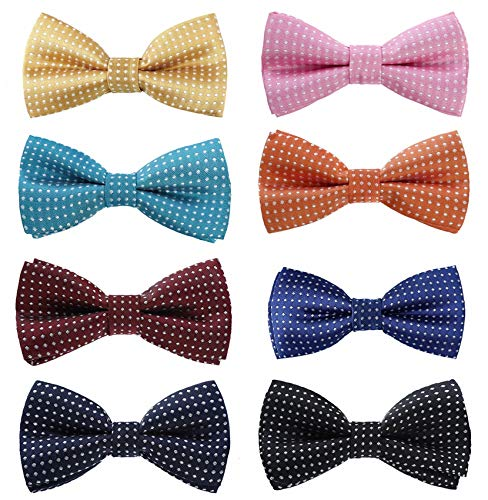 Bestselling Boys Bow Ties