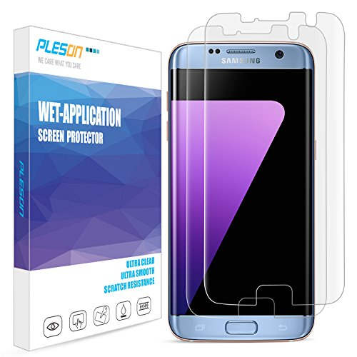 spray on screen protector - 9