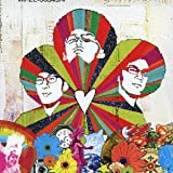 ハートの磁石(完全生産限定盤)(DVD付)