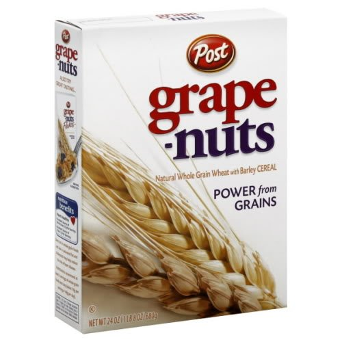 post-grape-nuts-cereal-24-oz-pack-of-6