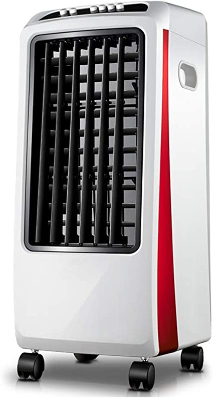 MAZHONG FANS Ventilador mecánico de aire acondicionado Ventilador ...