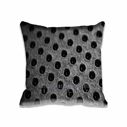 Felt B Pattern Home Living Room Decorative Pillow Protector For Pillow Customized Cotton & Polyester Throw Pilllowcase 16