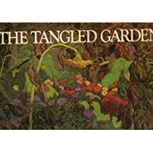 The Tangled Garden, the Art of J. E. H. MacDonald