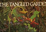 img - for The Tangled Garden: The Art of J.E.H. MacDonald book / textbook / text book