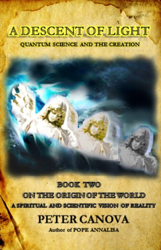 Origins Two Light - 1