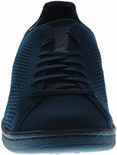 Buscar Originals precio barato Adidas Originals Buscar De Acero Zapatilla Tecnología c04ead