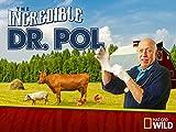 The Incredible Dr. Pol Season 12