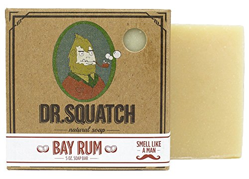 Dr-Squatch-Bar-Soap