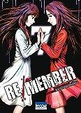 Re/member T07 (07)