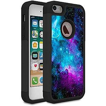 galaxy case iphone