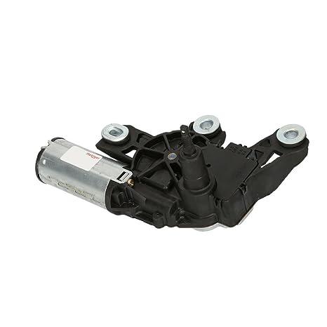 Bosch 390241345 motor para limpiaparabrisas: Amazon.es: Coche y moto