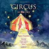 Circus in the Sky (Kids)