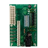 C800796P01 - American Standard OEM Replacement Furnace Control Board