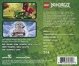 LEGO Ninjago 2.8