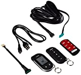 Viper 2 Way LCD W RF Kit 1 Mile Range - 9756V