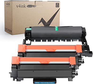 Amazon.com: Repuesto compatible para Canon 137 (9435B001AA ...