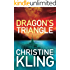 Dragon's Triangle (The Shipwreck Adventures Book 2)