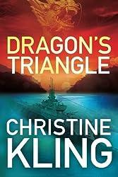 Dragon's Triangle (The Shipwreck Adventures)