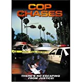 Cop Chases