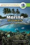 Greenwood Guides to Biomes of the World, Greenwood Publishing Staff, 031333840X