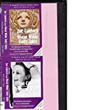 img - for Zoe Caldwell Reads Oscar Wilde Fairy Tales (Family Classic Audio Books Ser) book / textbook / text book