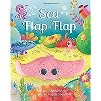 Sea Flap-Flap